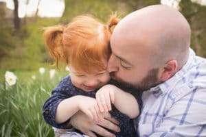family photographer rochester ny, maternity photographer rochester ny, newborn photographer rochester ny, baby photographer rochester ny