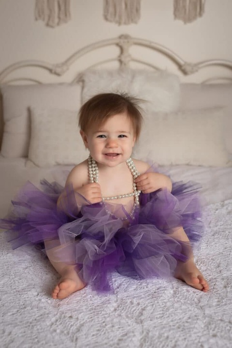 baby photographer in rochester ny captures first birthday celebration cake samsh